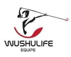 Wushu-life